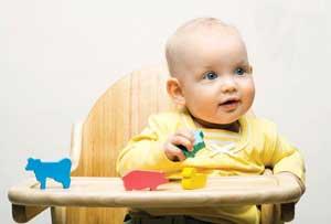 ba1253 آموزشهای کودکان را از چه سنی شروع کنیم؟