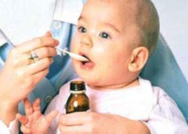 خوراندن دارو به کودک,دارو خوردن کودک