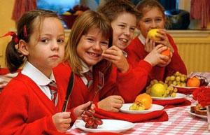 تغذیه کودکان,تغذیه کودک,غذای کودک