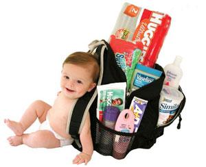 مسافرت,مسافرت با کوکان,سفر رفتن با کودک