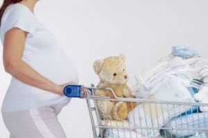 دوران بارداری,تحرک در دوران بارداری,ورزش در دوران بارداری
