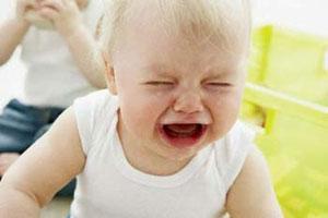 روانشناسی کودکان,اضطراب جدایی, اختلال اضطراب جدایی