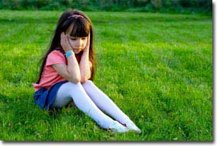 اگر کودک شما صحبت دیگران را قطع میکند