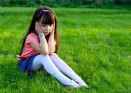 کودکان,روانشناسی کودک,تربیت کودک
