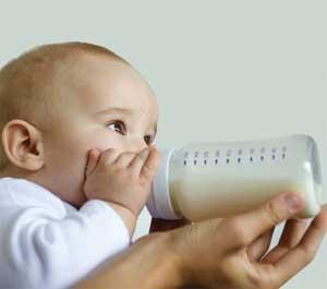 شیشه شیر,خرید شیشه شیر,شیشه شیر استاندارد