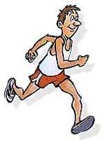 ورزش هوازی, ورزش ایروبیک, ورزش آئروبیک, فواید ورزش هوازی