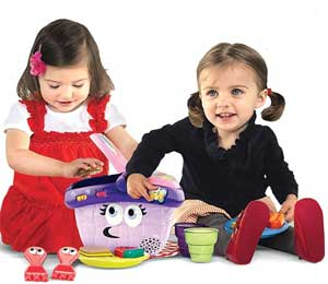 خلاقیت, کودکان خلاق, خلاقیت در کودکان, بازیهای خلاق