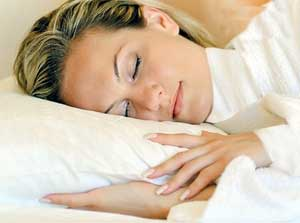دوران بارداری, بد خوابی در دوران بارداری, بی خوابی در دوران بارداری