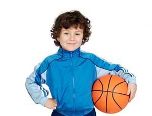 ورزش مناسب کودک,ورزش,ورزش کودک