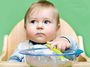 تغذیه تکمیلی,تغذیه تکمیلی کودک,غذای کودک