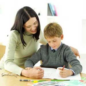 روانشناسی کودک,تربیت کودک,تنبیه بدنی کودک