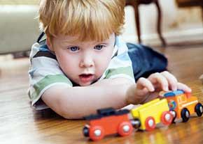 خلاقیت در کودکان,خلاقیت کودک