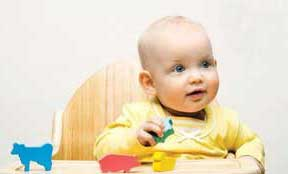 زبان کودکان,زبان آموزی کودک