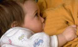 شیردهی موفق,شیردهی,شیردهی نوزاد