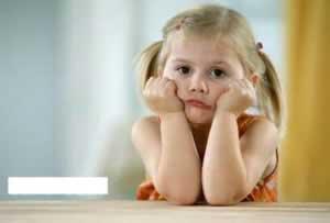 اضطراب جدایی,اضطراب جدایی کودکان