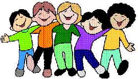 کودک شاد,پرورش کودک شاد,تربیت کودک شاد