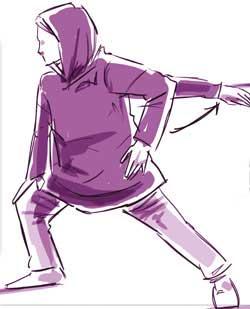 تناسب اندام بعد از زایمان,زایمان,ورزشهای بعد از زایمان
