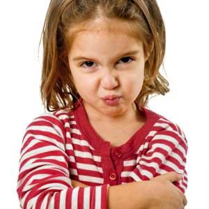 حسادت در کودکان,کودک حسود,برخورد با کودک حسود