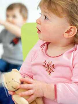 تربیت کودک,آموزش کودک