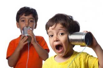 کودک, تعلیم و تربیت کودک, کودک خودخواه