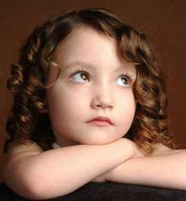 روانشناسی دختران,رفتار با دختر نوجوان