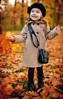 کودکان سالم,فواید نور خورشید,مضرات نور خورشید - عصر دانش