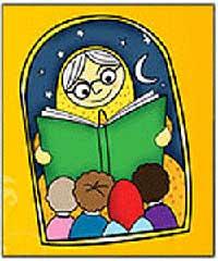 مادر بزرگ قصهگو,قصه,قصه برای کودکان