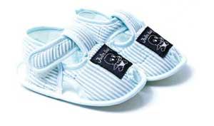 کفش کودک,کفش نوزاد,کفش کودکان