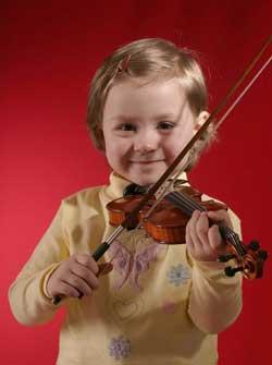 هوش کودکان,افزایش هوش کودک