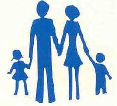 رفتار با کودک,رفتار کودک,رفتار با کودک لجباز