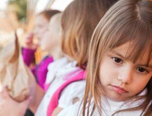 ارتباط اجتماعي,آموزش ارتباط اجتماعي به کودکان
