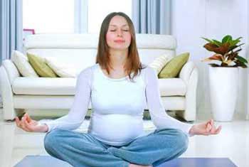 ورزش های پیش از بارداری,ورزش های دوران بارداری
