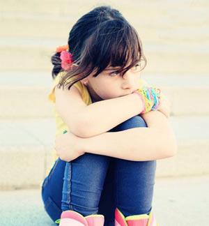 تربیت کودک,روانشناسی کودک