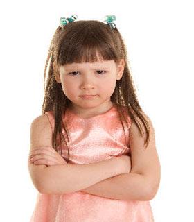 8 رفتاری که خنجر به قلب فرزندان می زند