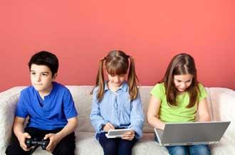 بازی های رایانه ای,بازی های رایانه, بازی های رایانه ای برای کودکان