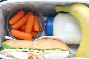 تغذیه,تغذیه کودکان,تغذیه دانش آموزان