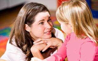 آموزش به بچه ها در مورد غریبه ها,اجتماعی بودن کودکان,آموزش رفتار به کودک