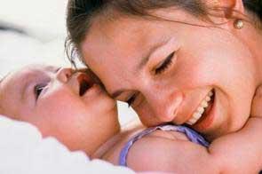 شیر مادر,شیر دادن به نوزاد,,لت شیر نخوردن نوزاد