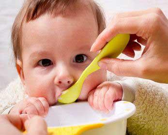غذا های ناسالم برای کودک,تغذیه کودک
