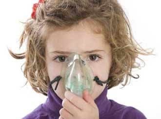 ویروس های سرماخوردگی,سرماخوردگی در کودکان,بیماری های عفونی کودکان