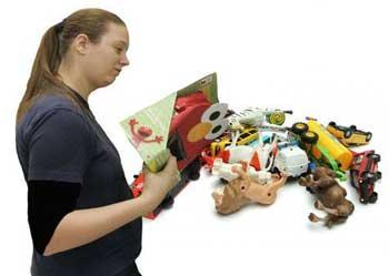 اسباب بازی,اسباب بازی کودکان,اسباب بازیهای مضر