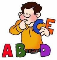 زبان انگلیسی,آموزش زبان انگلیسی,آموزش زبان انگلیسی به کودکان