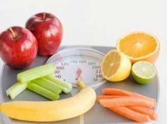تغذیه در بارداری,تغذیه خانم بارداری,غذای زن باردار