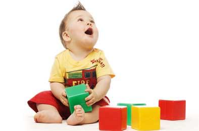 رشد کودک در خردسالی, چگونگی رشد کودک,رشد کودک, رشد کودک در پیش دبستانی, دانستنی های رشد کودک, رشد کودک در رحم, رشد جنین, درباره رشد کودک