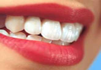 بهداشت دهان در بارداری,بهداشت دهان و دندان,دندان درد در بارداری