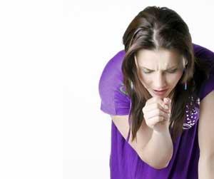 تنگی نفس در بارداری,علت تنگی نفس,درمان تنگی نفس در بارداری,علت تنگی نفس در سه ماهه اول بارداری