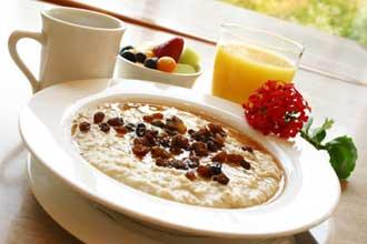 صبحانه مناسب برای دانش آموزان,تغذیه دانش آموزان,