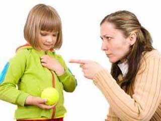 آموزش برخورد مۆدبانه به کودک,آموزش آداب معاشرت به کودکان