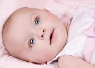 راهنمای به دنیا آوردن کودک باهوش
