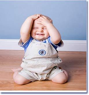ابداعی برای کمک به مشکلات رفتاری کودکان